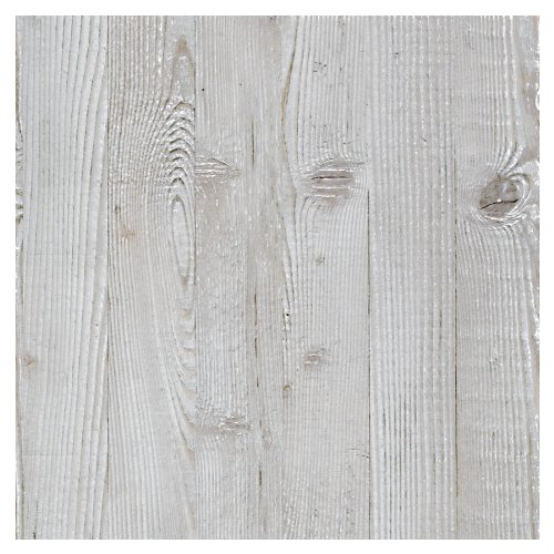 Pine Laminate Flooring 8mm mountain pine laminate dream home nirvana lumber liquidators Pergo Driftwood Pine Laminate Flooring 80115 Laminate Floor Coverings Amazoncom