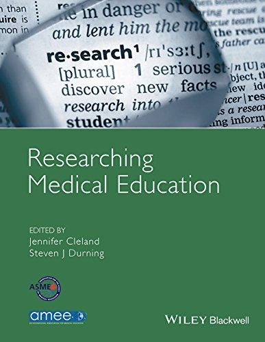 Medical Ebook Ing Sites