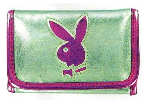 Playboy Handbag - 1