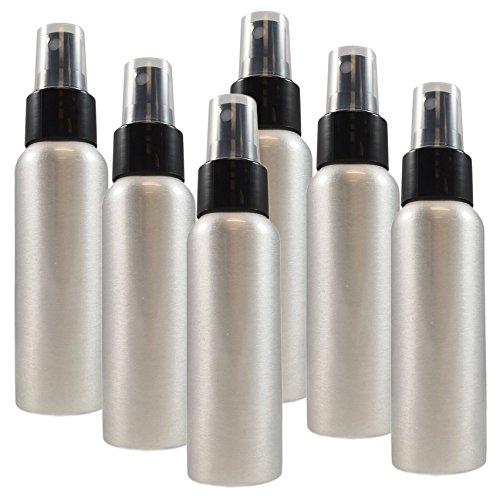 best mini spray bottle aluminum,buy,review 2017,Where to buy the best mini spray bottle aluminum? Review 2017,