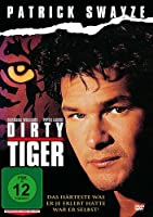 Dirty Tiger