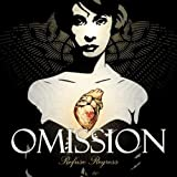 Refuse Regress by Omission