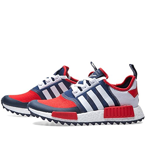 5fbacd299 best Womens NMD Trail PrimeKnit