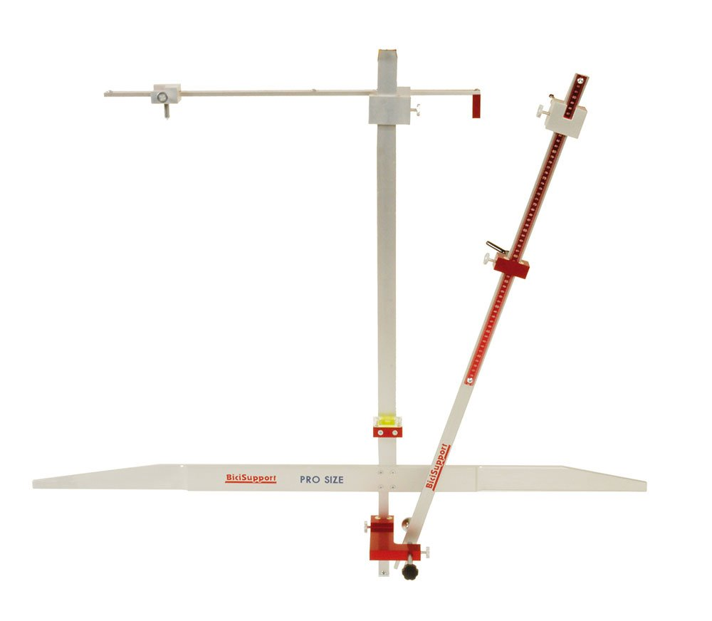 BiciSupport Pro Size Ruler