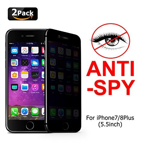 Review Amoner iPhone 7 Plus/