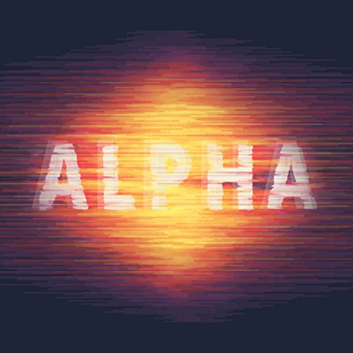 C3 Church Carlingford - ALPHA (2018)