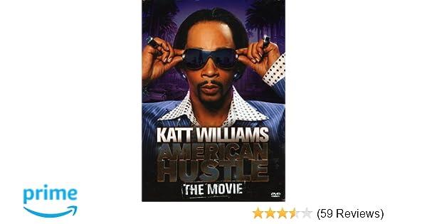American hustler katt williams dvd, pakistani mom fucking