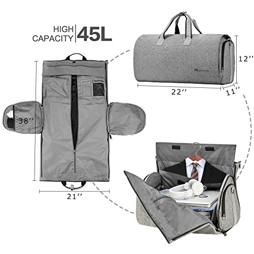 Buy suit bag carry on