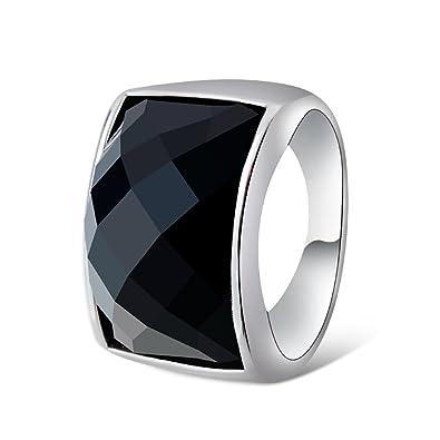 anillos anillos oro blanco anillos de compromiso anillos hombre anillos acero hombre anillo acero inoxidable hombre anillo negro hombre anillo hombre ...