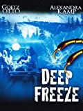 Deep Freeze - IMPORT