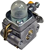 Ryobi Homelite Trimmer Replacement Carburetor # 308054043