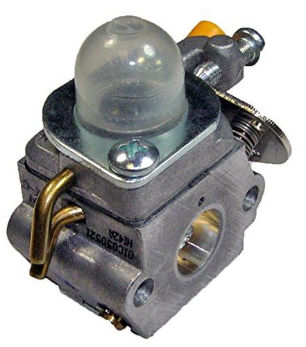 Ryobi Homelite Trimmer Replacement Carburetor # 308054043