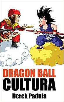 U Torrent Descargar Dragon Ball Cultura Volumen 1: Origen Epub Gratis