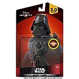 Disney Infinity 3.0 Edition: Star Wars Darth Vader Light FX Figure