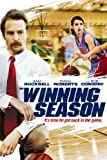 DVD : The Winning Season