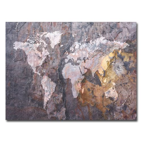 wall art 35 x 35 - 8