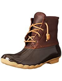 Sperry Women's Saltwater Boot