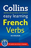French Verbs, Collins, 0007369743