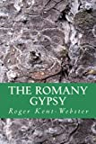 img - for The Romany Gypsy book / textbook / text book