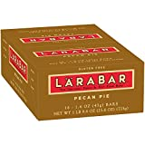 Lärabar Pecan Pie Bars 16 ct box (Pack of 5)
