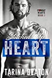 Free eBook - Stitched Up Heart