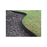 Smartedge 5m lawn edging. flexible and strong