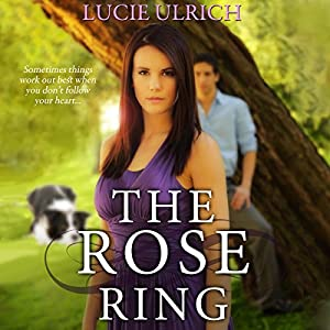 The Rose Ring Audiobook