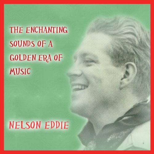 Those Were the Days - Nelson Eddy