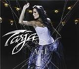 Act 1 [2 CD]