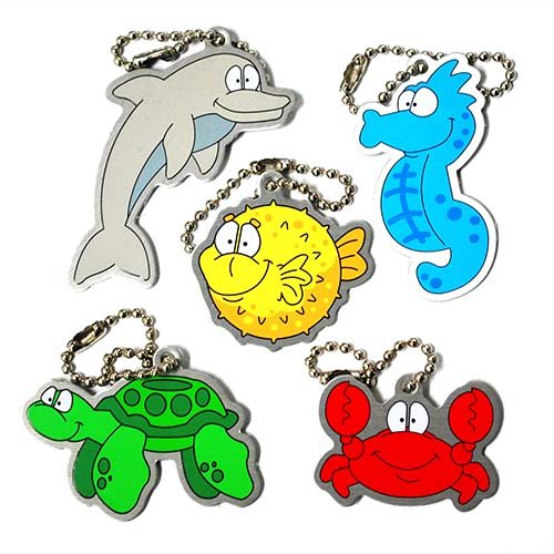 5 Pack Underwater Adventure Series ()