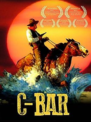 C-Bar