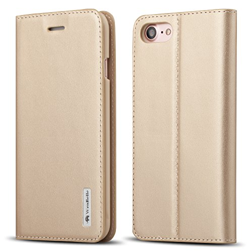 iPhone WenBelle Genuine Leather Protective product image
