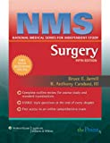 NMS Surgery, 5th Edition (National Medical Series for Independent Study)