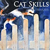 Cat Skills, Kimberly Taylor, 1492900575