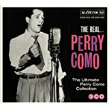 The Real Perry Como