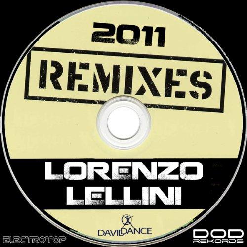 I'm in Stereo (Lorenzo Lellini Remix) (Dod Stereo)