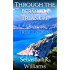 Trials & Tribulations (Through the Bermuda Triangle Book 2)