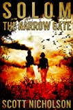 Bargain eBook - The Narrow Gate