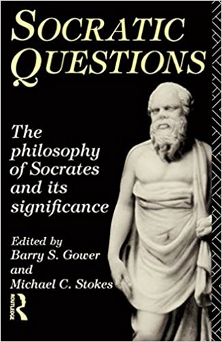 com socratic questions new essays on the philosophy of  socratic questions new essays on the philosophy of socrates and its significance