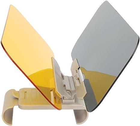 nkfrjz huabu Pas de Cadre Rose Gold Prints G/éom/étrique Mur Art Abstrait Montagnes Toile Peinture Cerf Affiche Imprimer Nordic D/écoration Photos D/écoration