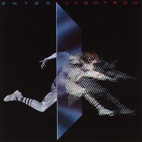 Cybotron - Enter (Expanded Edition) - Zortam Music