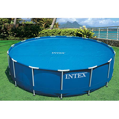 Intex Solar Cover for 15ft