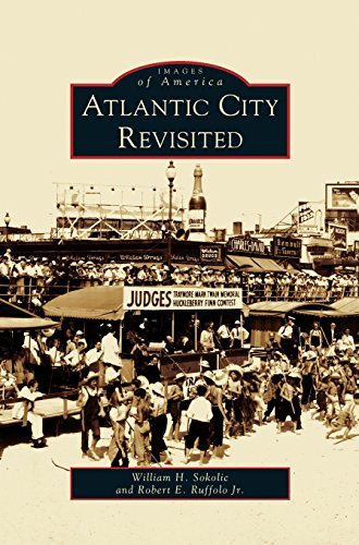 - Atlantic City Revisited