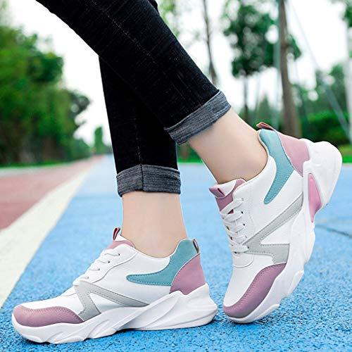 bf560aa411e11 SHOPUS | SOMESUN Women's Professional Arc Running Shoes Girl' ...