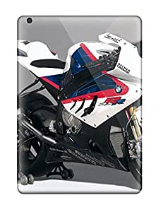Top Quality Rugged Bmw Rr 1000 Cases Covers For Ipad Air