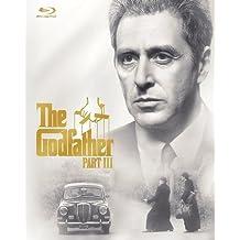 The Godfather Part III