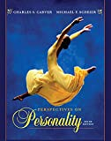 img - for Perspectives on Personality (6th Edition) book / textbook / text book