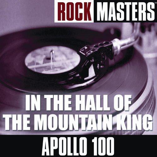 100 Rock - 9