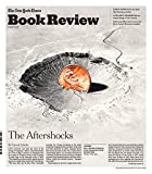 The New York Times Magazines - Best Reviews Guide
