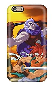 Faddish Phone Chrono Trigger Video Game Other Case For Iphone 6 / Perfect Case Cover